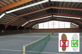 tennishalle1